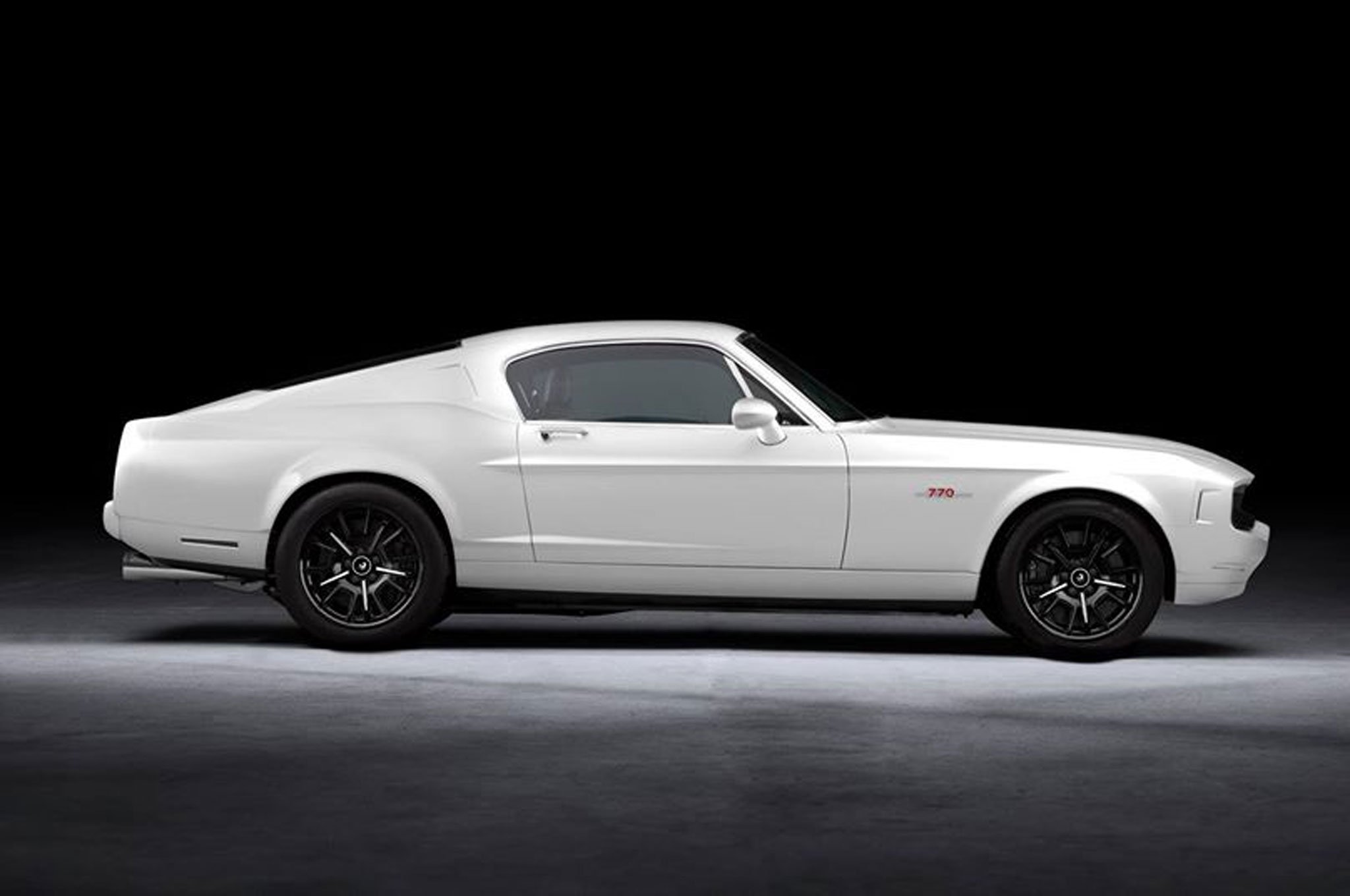 2015 equus bass 770 muscle mustang ford wallpaper 2048x1360 483961 wallpaperup. Black Bedroom Furniture Sets. Home Design Ideas