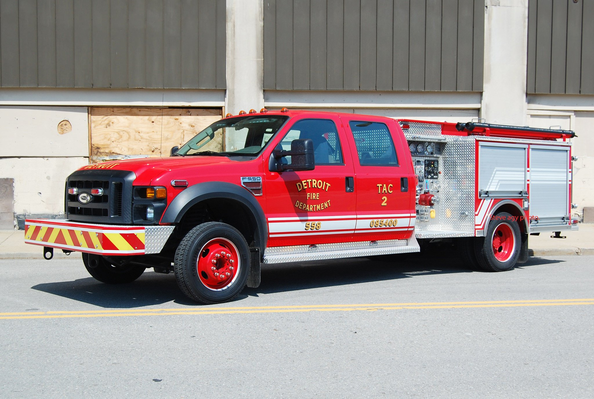 Ambulance camion cars emergency fire fire departments fire - Camion pompier cars ...