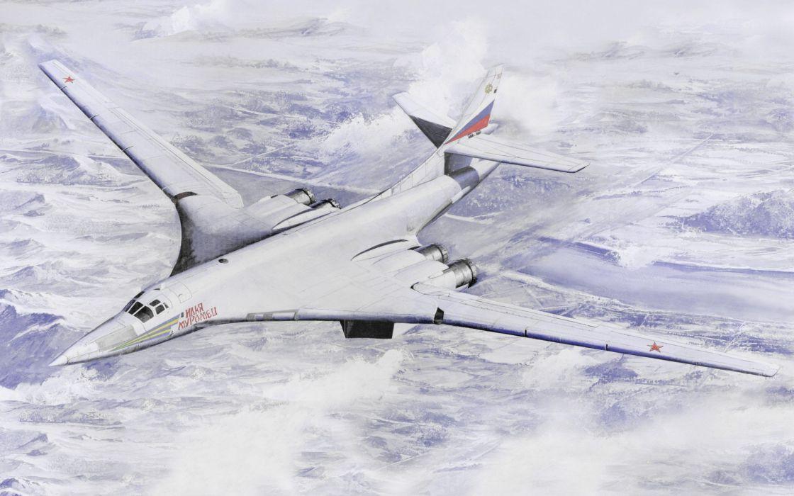airplane sky vehicle wallpaper