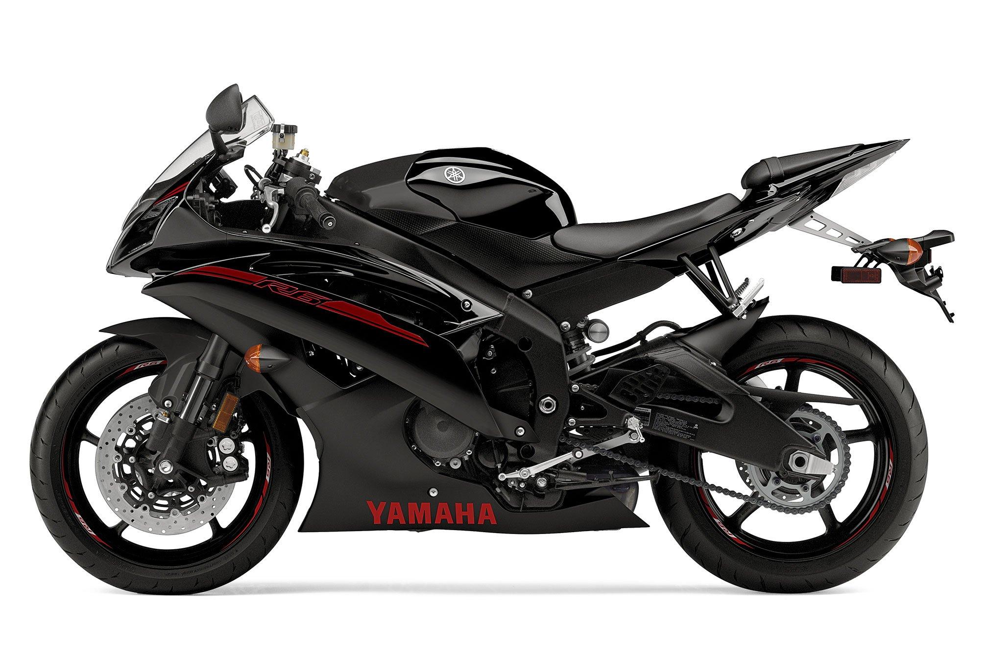2015 yamaha yzf r6 motorbike bike wallpaper 2015x1343 for 2015 yamaha motorcycles