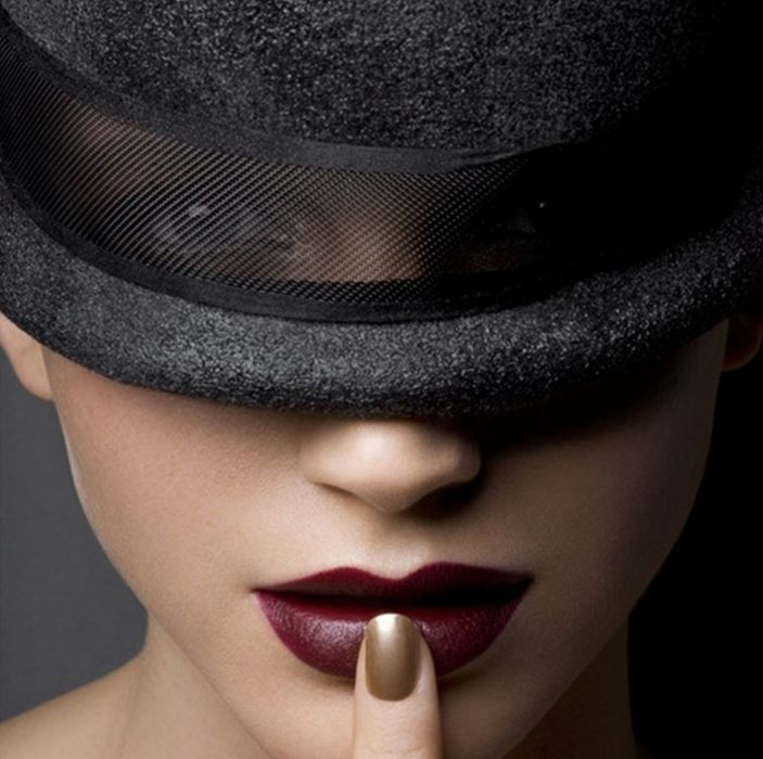 fashion lips models photography people face wallpaper