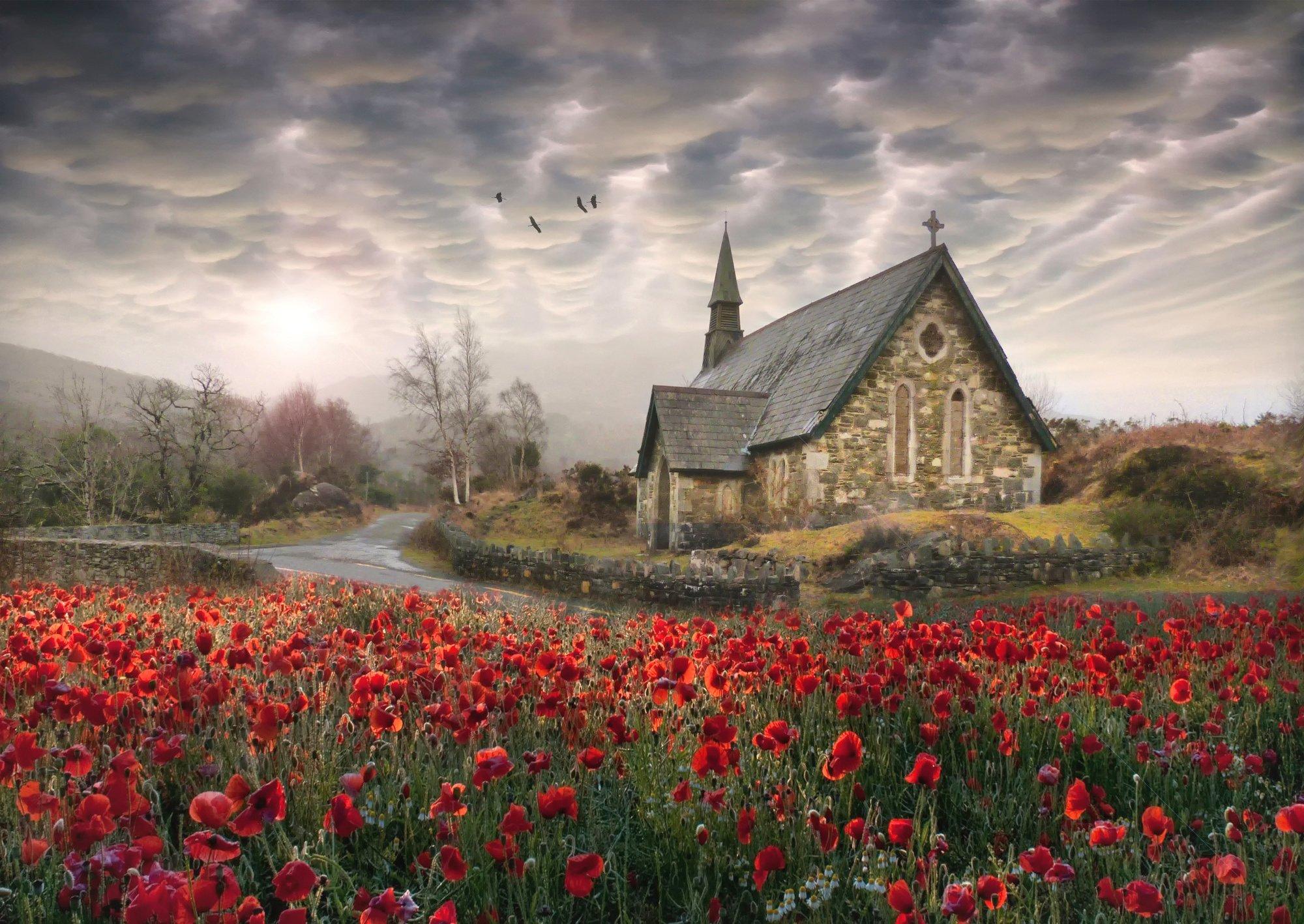 Grand Island E Free Church