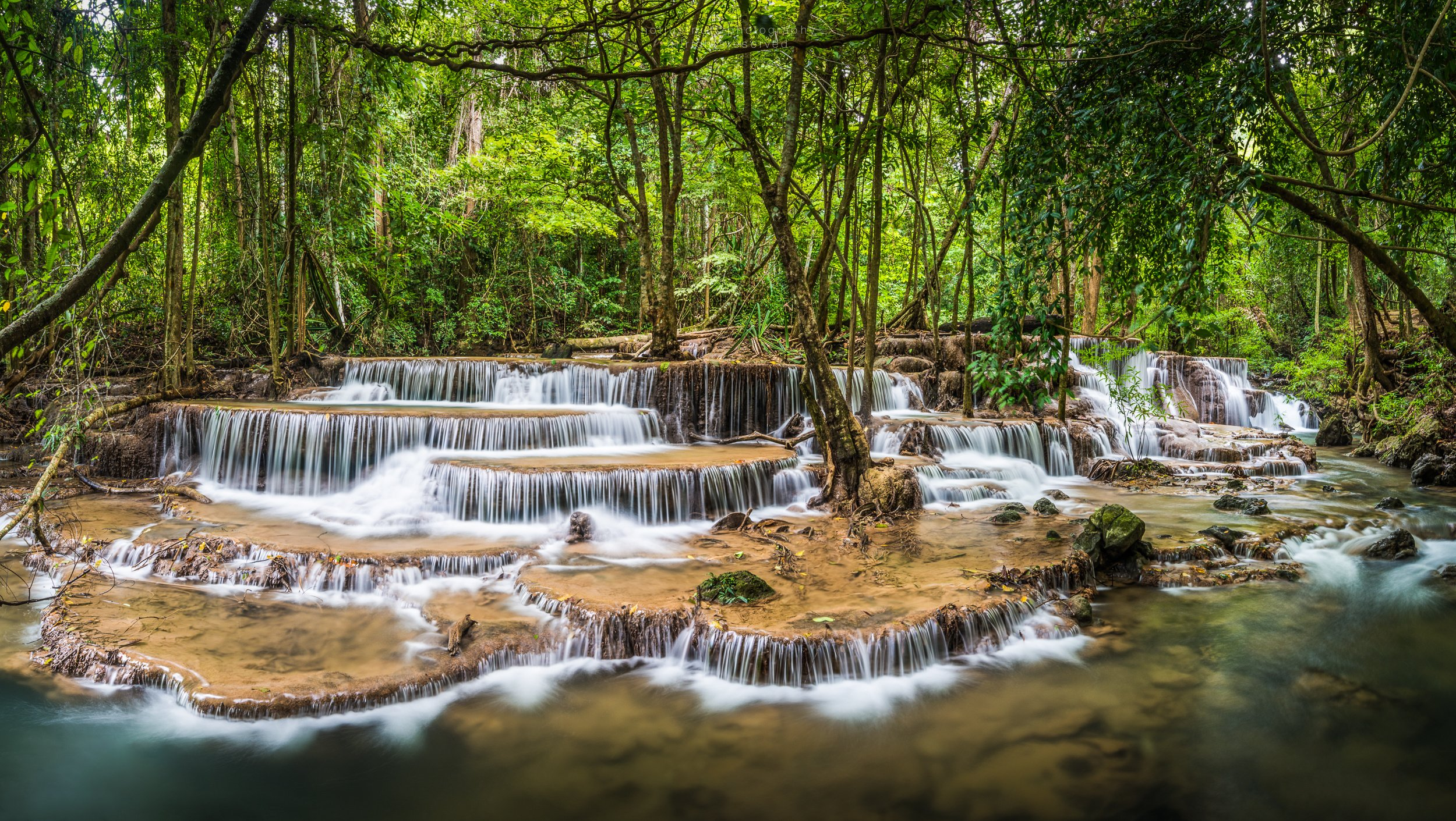 download waterfall live wallpaper for pc
