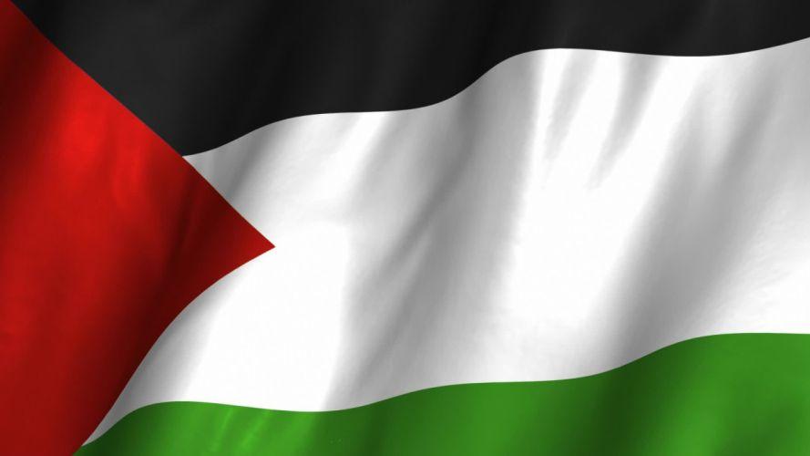 palestine wallpaper
