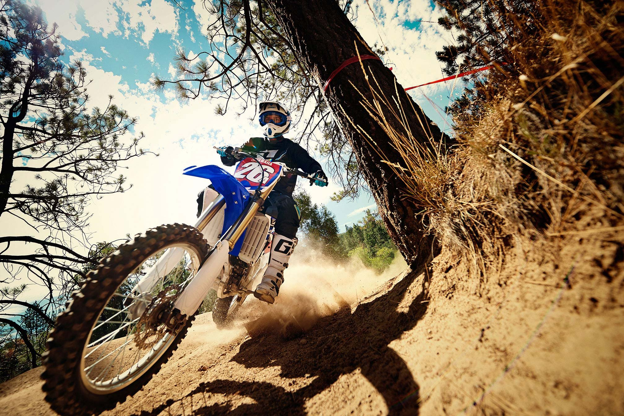 2015 yamaha yz250fx motocross dirtbike moto wallpaper. Black Bedroom Furniture Sets. Home Design Ideas