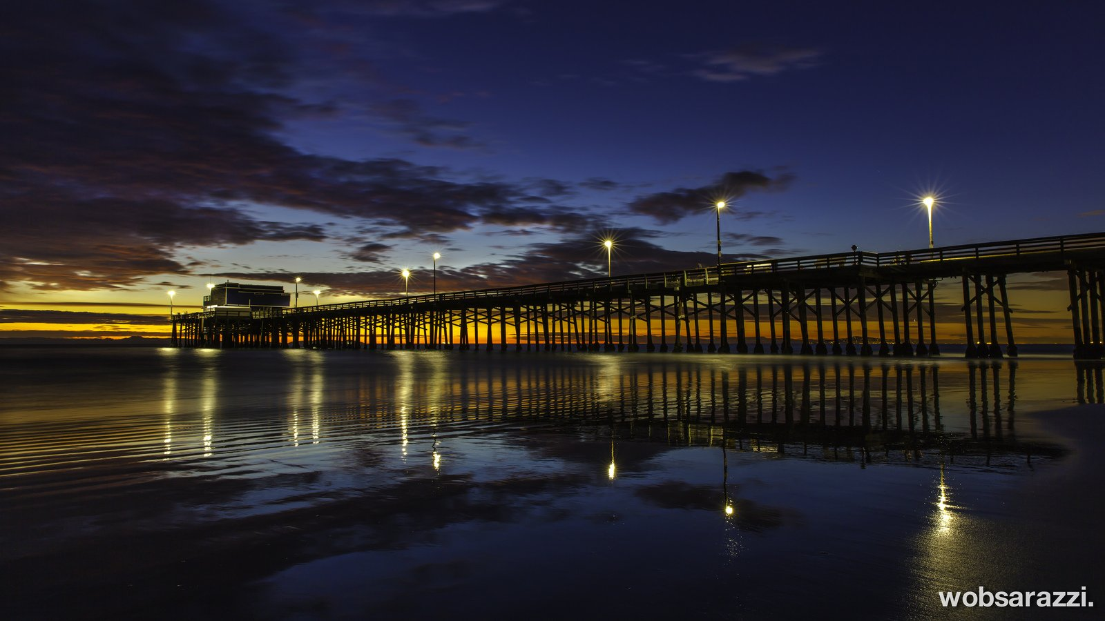 Sea Island Drive Newport Beach Ca
