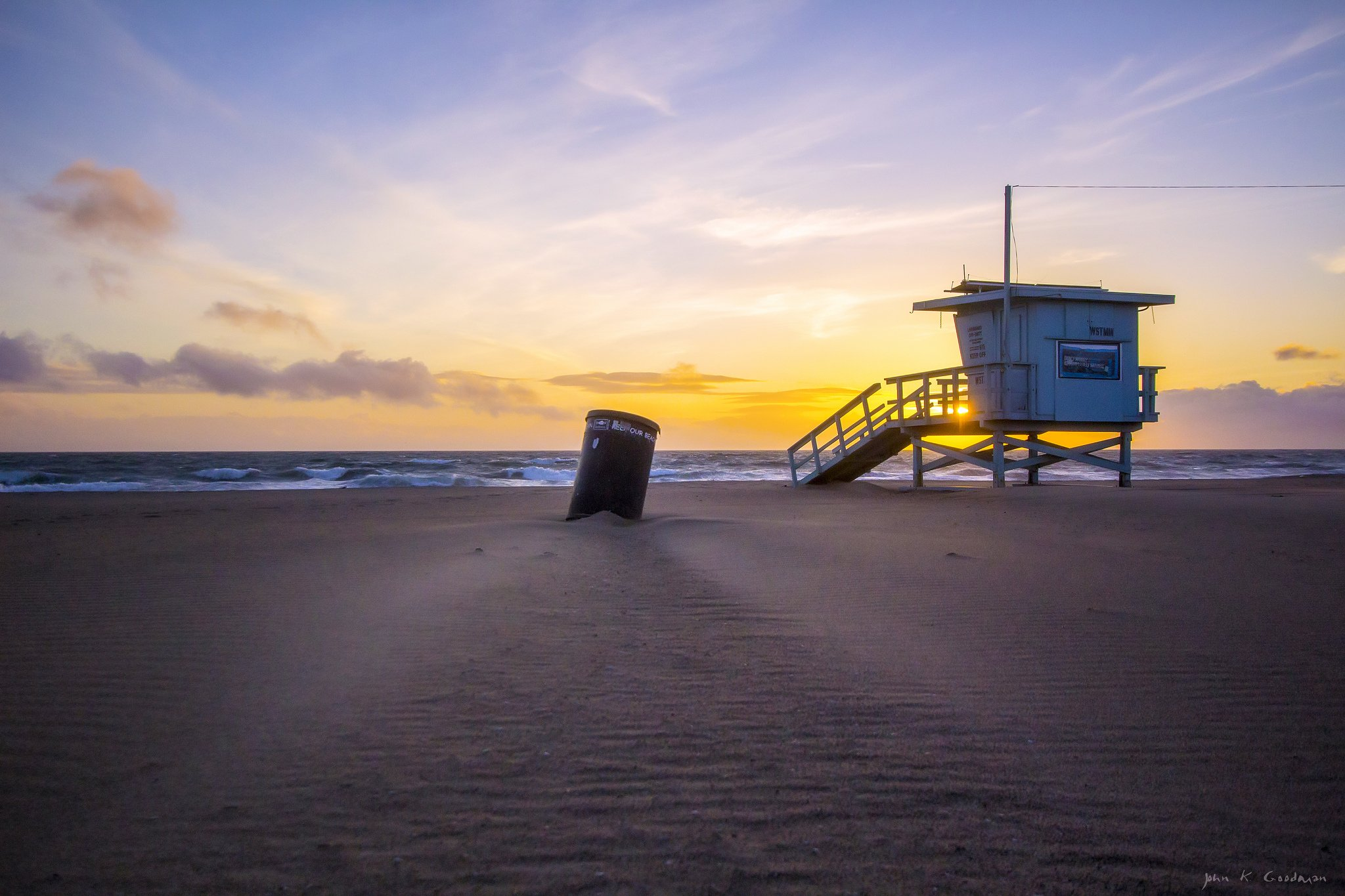 Seashore Newport Beach Ca