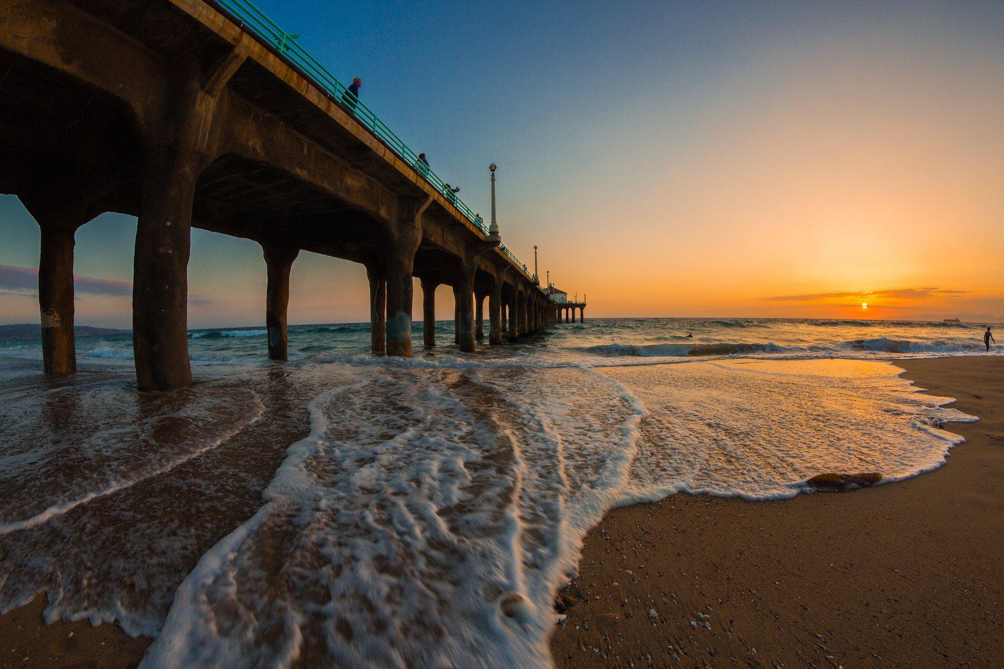 download image venice beach - photo #48