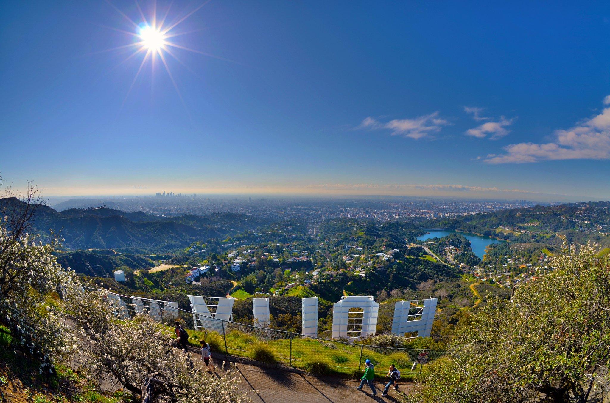 Best Wallpaper Mountain Hollywood - 4ffeffd60be346a84d80b10dfe035a99  HD_319253.jpg
