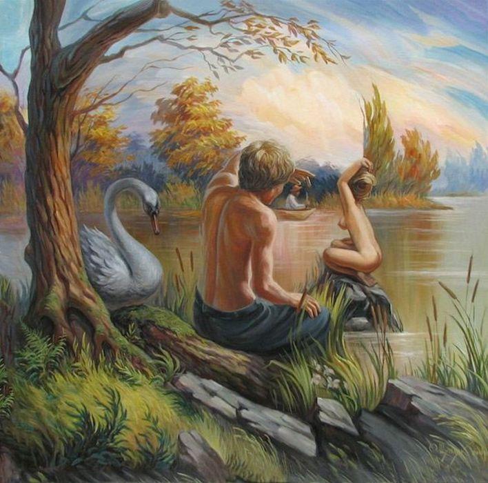 mind blowing wallpaper