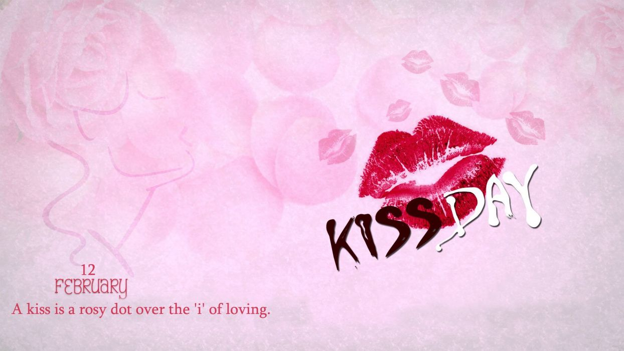 kissing kiss mood love sexy wallpaper