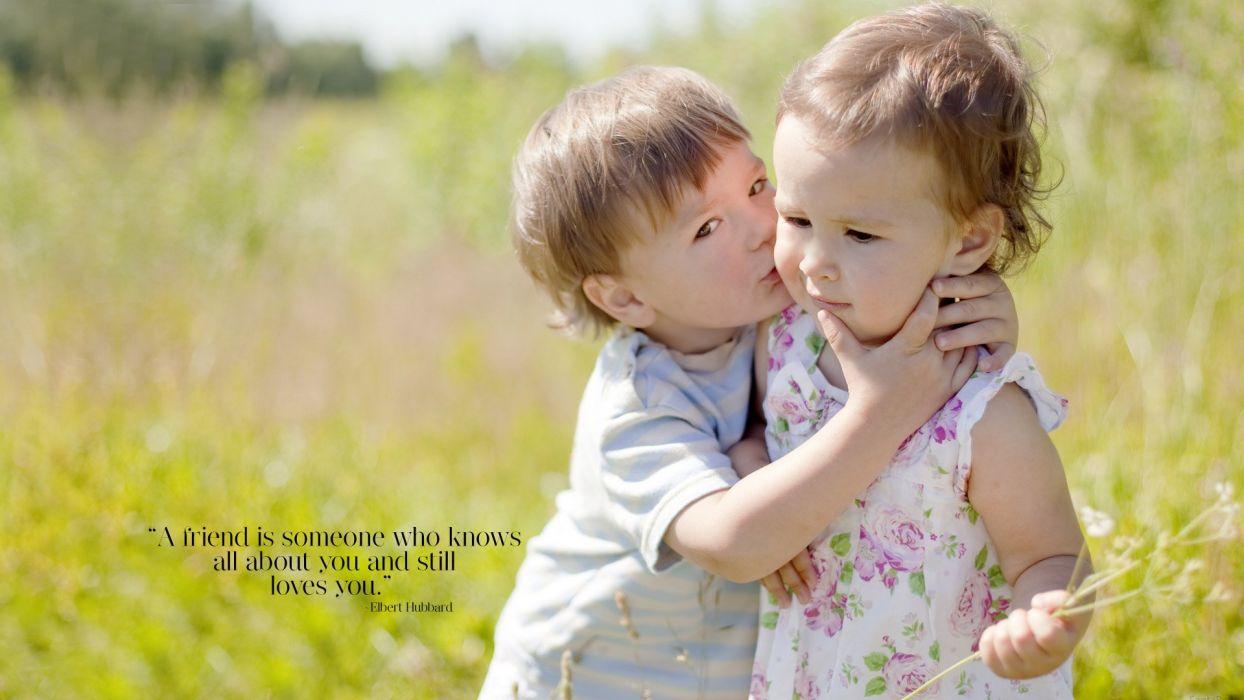 kissing kiss mood love wallpaper