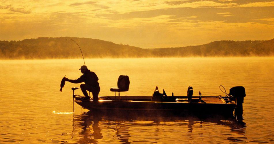 FISHING fish sport sports wallpaper