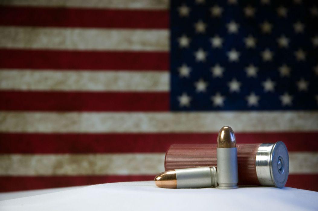 GUN CONTROL weapon politics anarchy protest political weapons guns ammo ammunition usa wallpaper