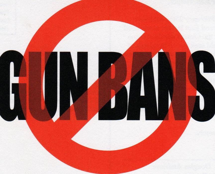 GUN CONTROL weapon politics anarchy protest political weapons guns wallpaper