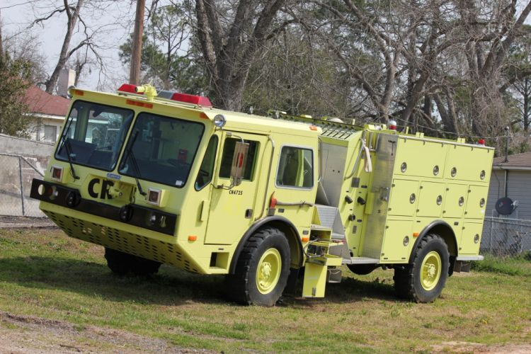 camion cars departments emergency fire medic pompier rescue Lime-Green Lime-Yellow suv truck USA JAUNE NASA airport wallpaper
