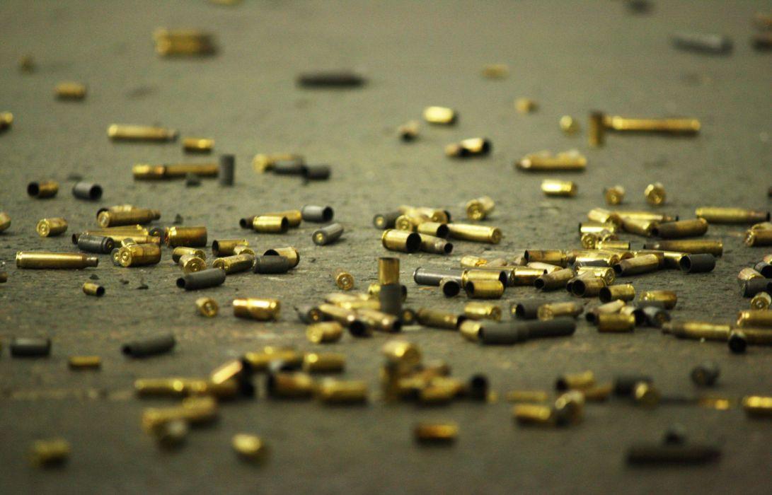 GUN CONTROL weapon politics anarchy protest political weapons guns ammo ammunition bullet wallpaper