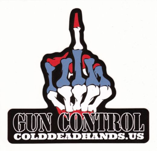 GUN CONTROL weapon politics anarchy protest political weapons guns sadic finger wallpaper