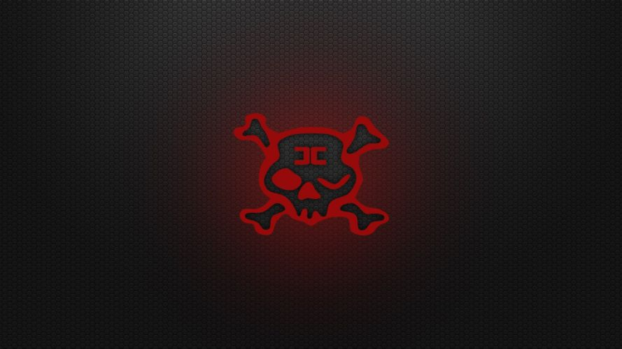 COMBICHRIST aggrotech ebm electro industrial dark techno electronic wallpaper