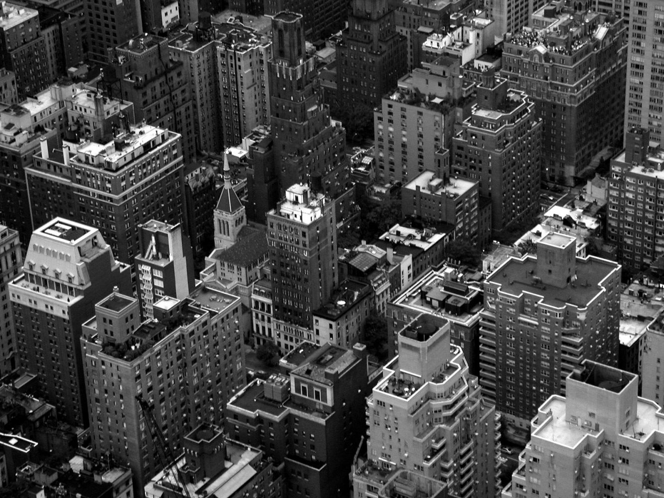 картинки города в сером цвете узнаете, как