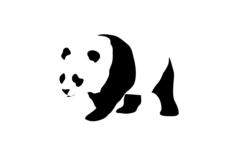 minimalist panda wallpaper 2880x1800 489359 wallpaperup cute bear clip art black and white cute bear clip art black and white
