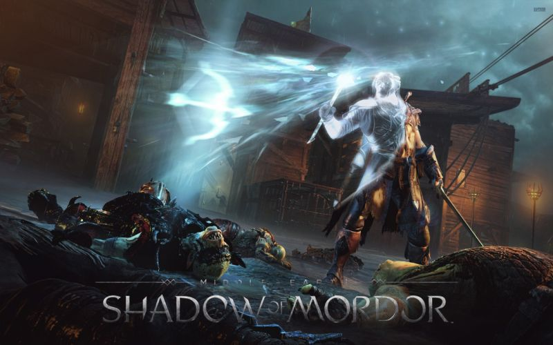 middle-earth-shadow-of-mordor-34126-2880x1800 wallpaper