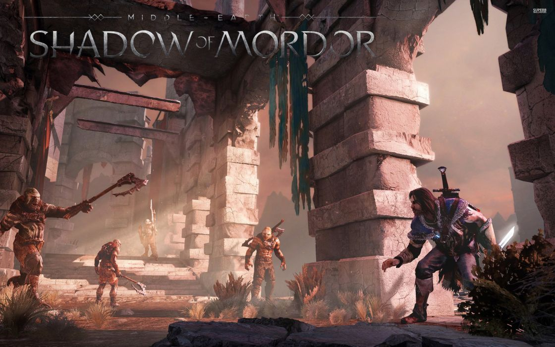 middle-earth-shadow-of-mordor-37126-2880x1800 wallpaper