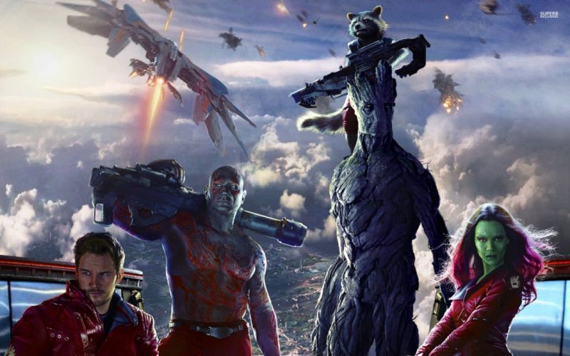 guardians-of-the-galaxy-32270-1920x1200 wallpaper