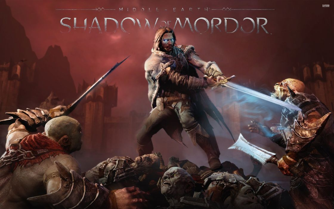 middle-earth-shadow-of-mordor-36126-2880x1800 wallpaper