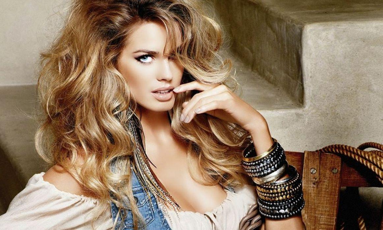 women model sexy wallpaper