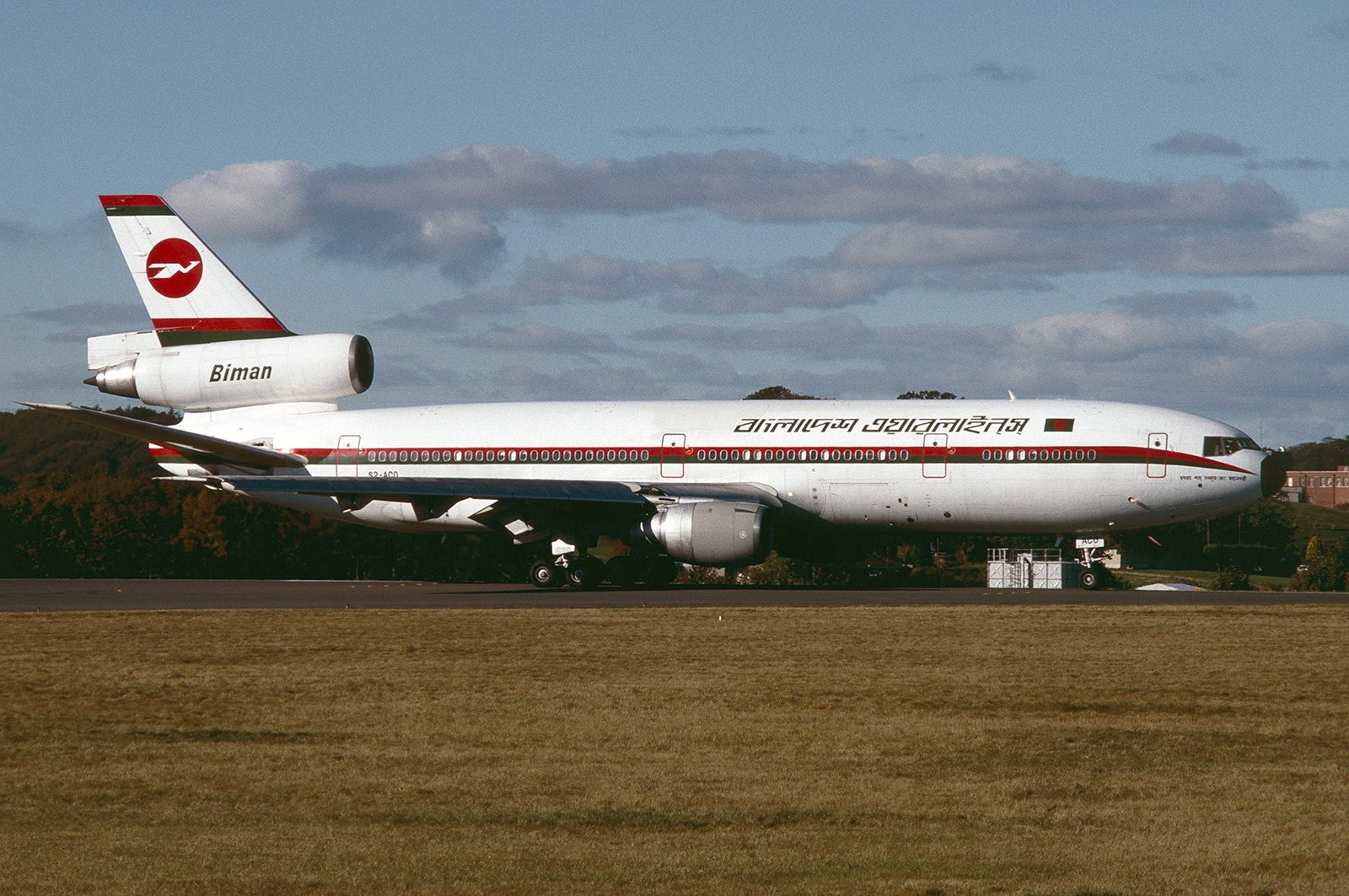 1000  images about DC 3 on Pinterest | Planes, Aviation and Flying ...