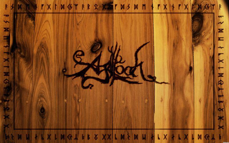 AGALLOCH doom folk metal black progressive heavy wallpaper