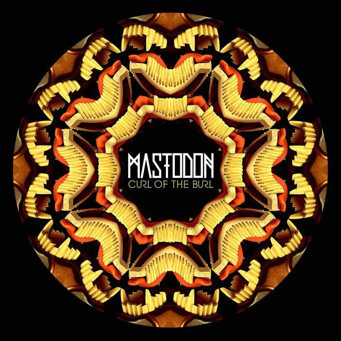 MASTODON sludge metal progressive heavy wallpaper