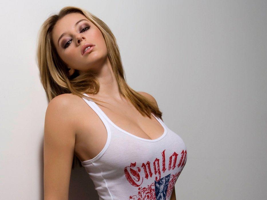 Girl Hot Wallpaper 1600x1200 492181 Wallpaperup