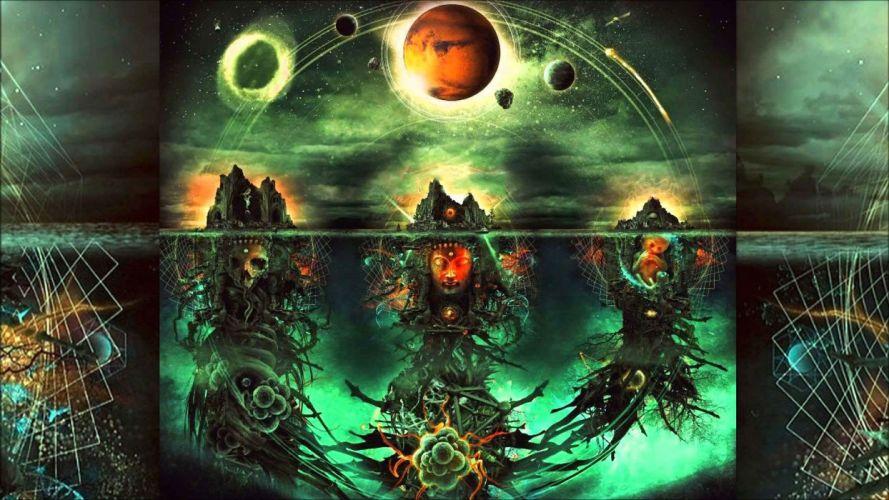 EPICA Simone Simons symphonic metal power heavy fantasy dark wallpaper