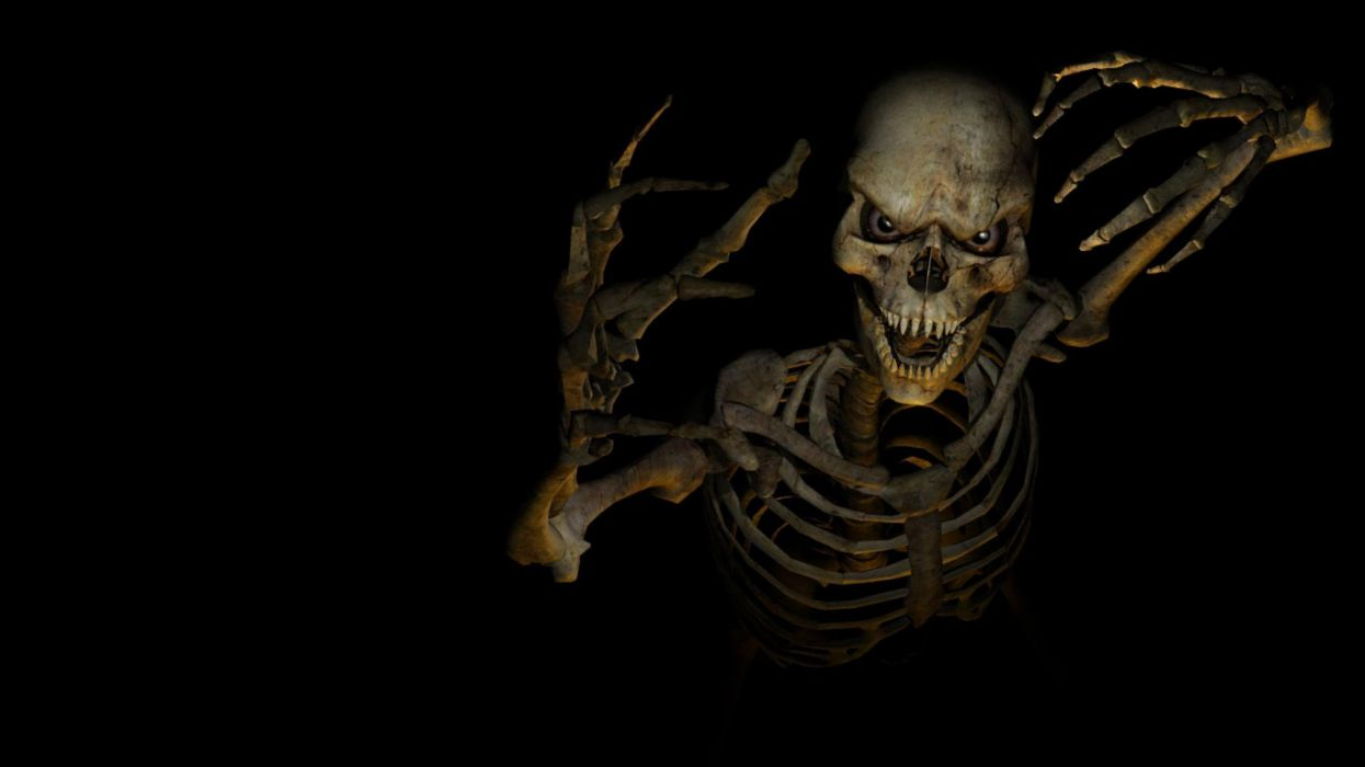 Fantastic Wallpaper Halloween Skeleton - e9e0b949c362af9b8354d63432fec89b-700  Pictures_561785.jpg