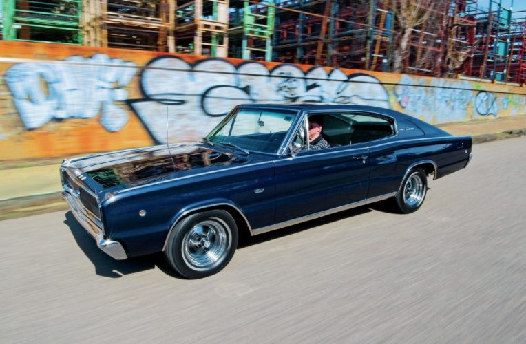 1967 cars charger classic Dodge mopar muscle USA wallpaper