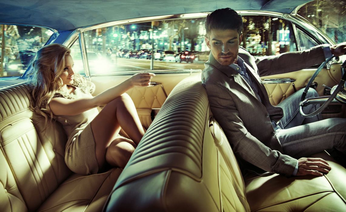 sexy girls males females men romance people car love women wallpaper