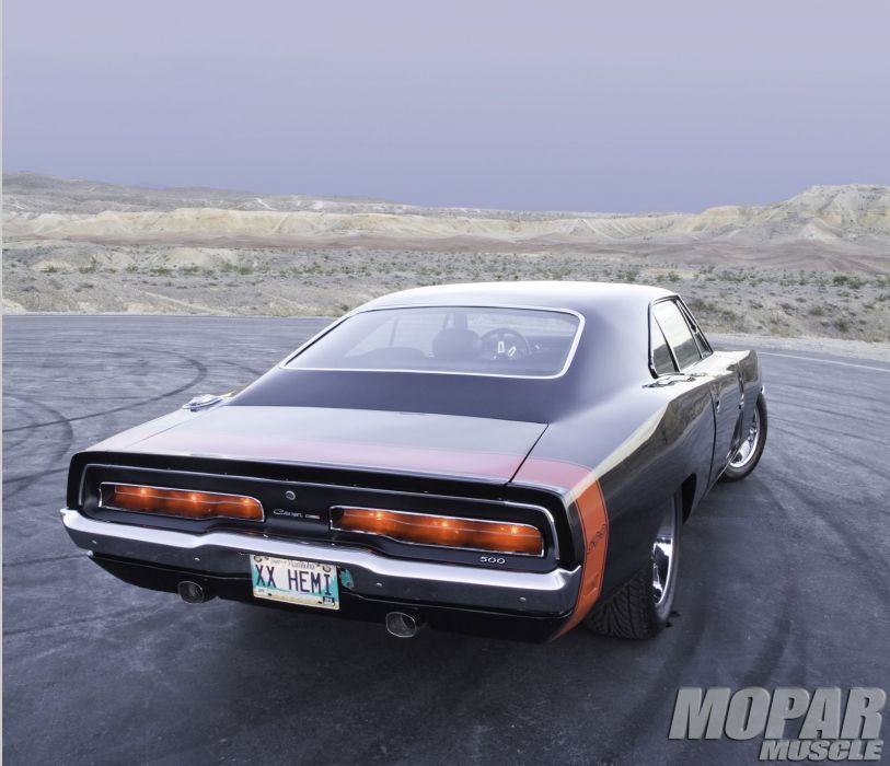 1969 cars charger classic Dodge mopar muscle USA wallpaper ...