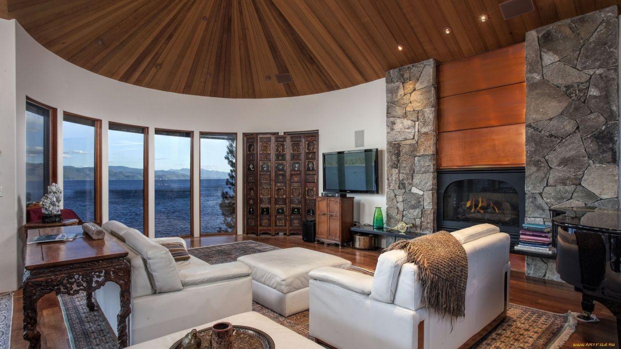 interior design home room beautiful arhitecture wallpaper