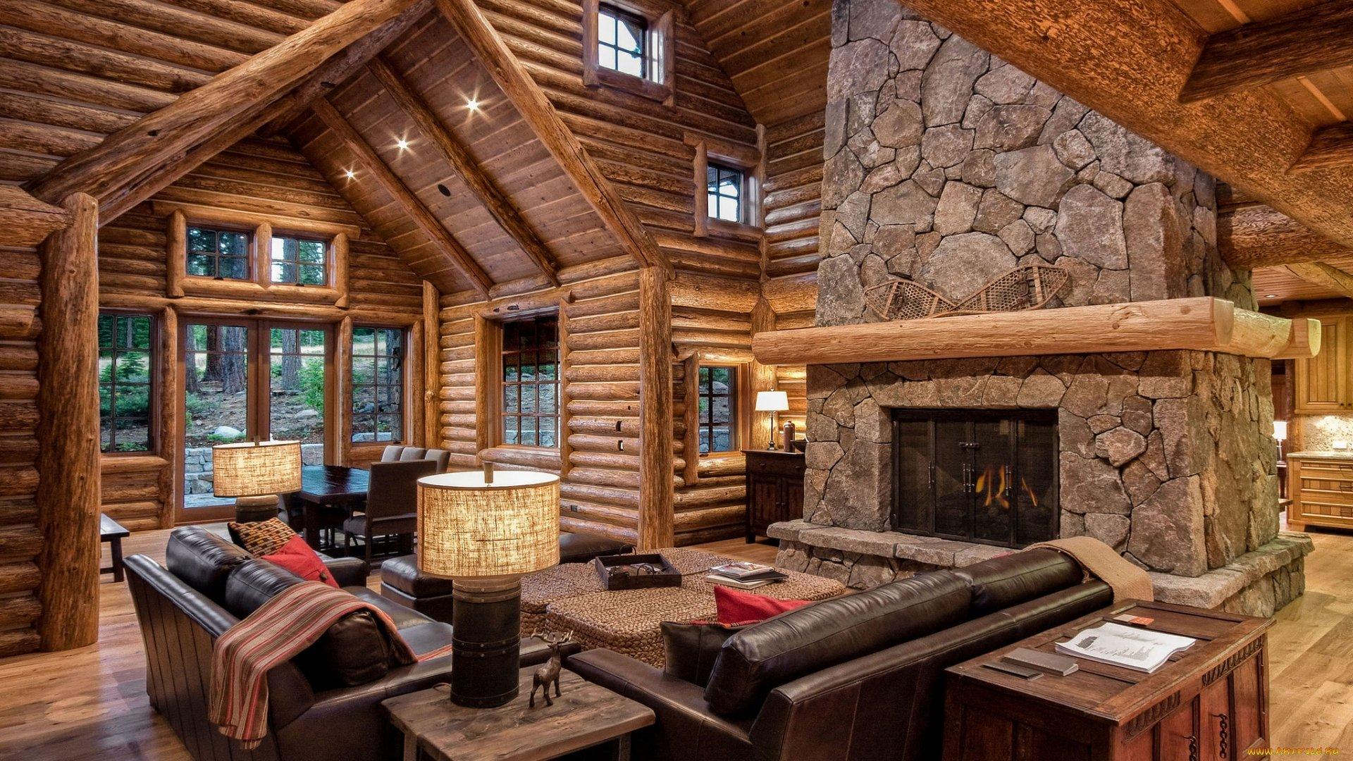 Interior design home room beautiful arhitecture wallpaper for Home room wallpaper