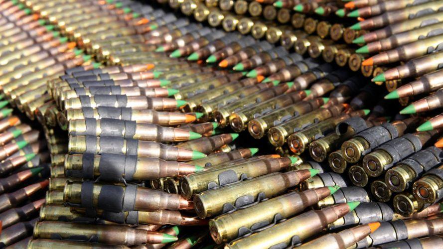 weapon weapons bullet riffle gun wallpaper