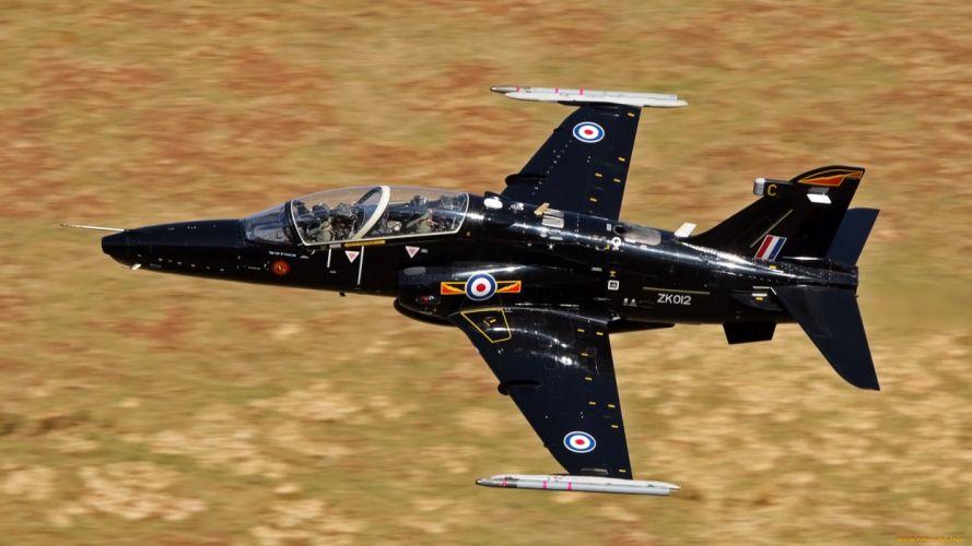 aircraft plane airplane military wallpaper