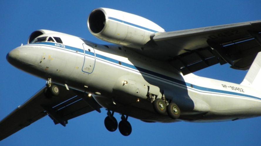 aircraft plane airplane wallpaper