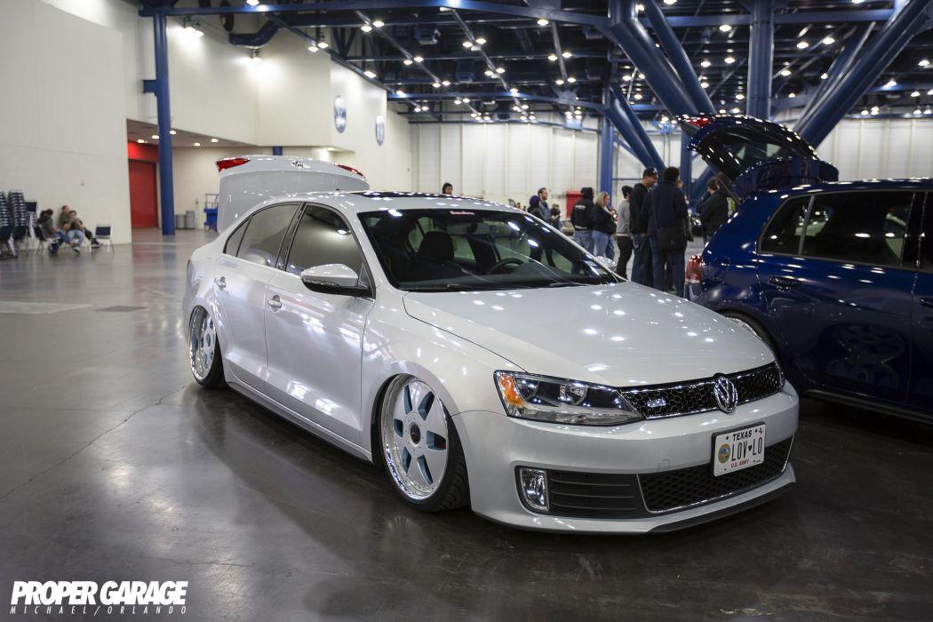 Cars coupe sedan tuning wallpaper
