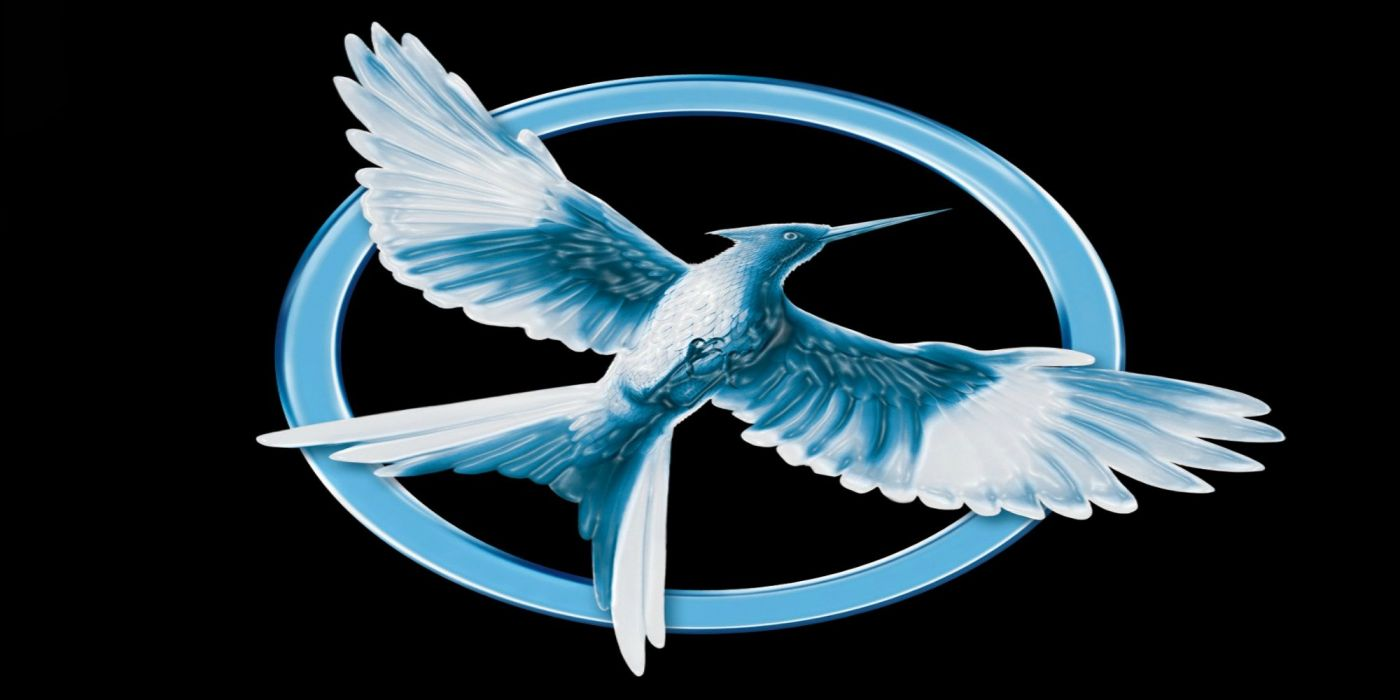 Hunger games mockingjay adventure sci fi fantasy wallpaper hunger games mockingjay adventure sci fi fantasy wallpaper biocorpaavc Choice Image