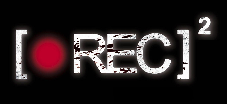 REC horror dark apocalyptic thriller rec sci-fi demon (18) wallpaper