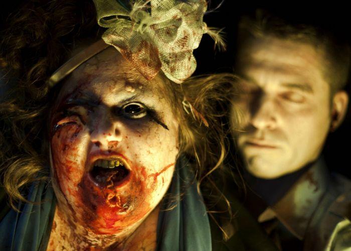 REC horror dark apocalyptic thriller rec sci-fi demon (25) wallpaper