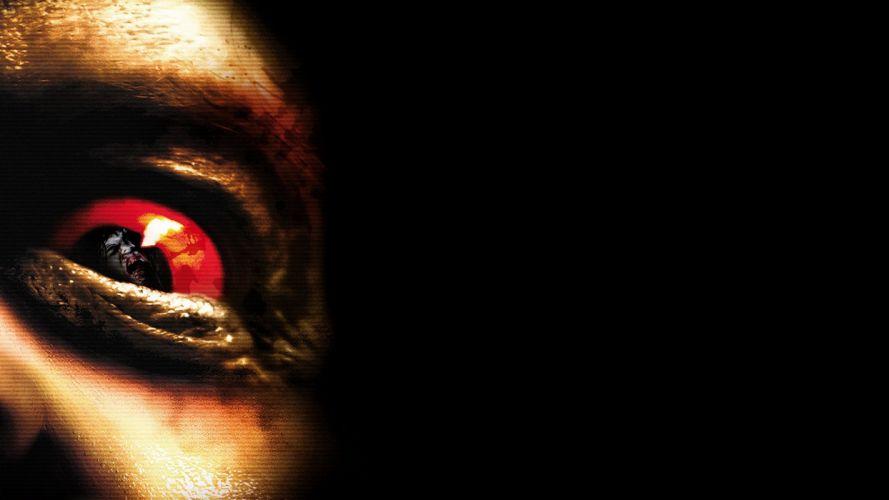 REC horror dark apocalyptic thriller rec sci-fi demon (31) wallpaper