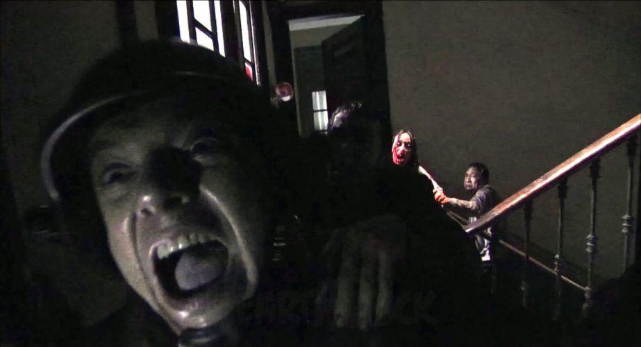 REC4 APOCALYPSE horror dark apocalyptic thriller rec sci-fi demon (16) wallpaper
